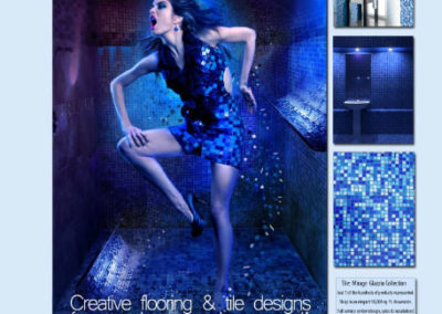 aai-flooring-specialists-annas-creations-gallery-16