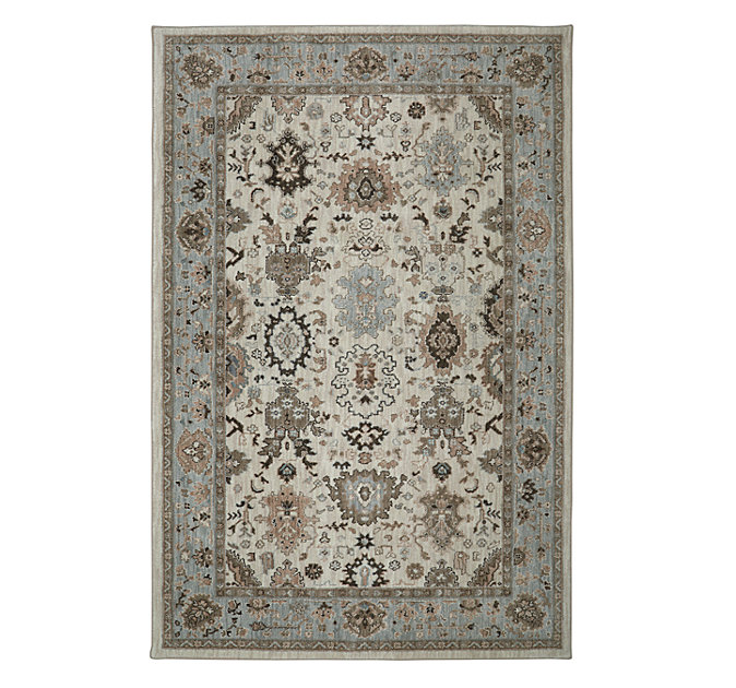 Decorate With Area Rugs Aai Flooring Specialists
