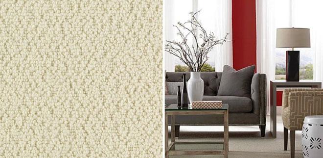 Living Room Makeover Aai Flooring Specialists