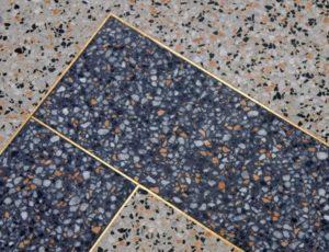 Terrazzo Flooring Aai Flooring Specialists